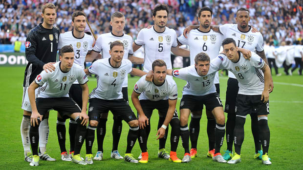 german-national-team-960-sap.jpg