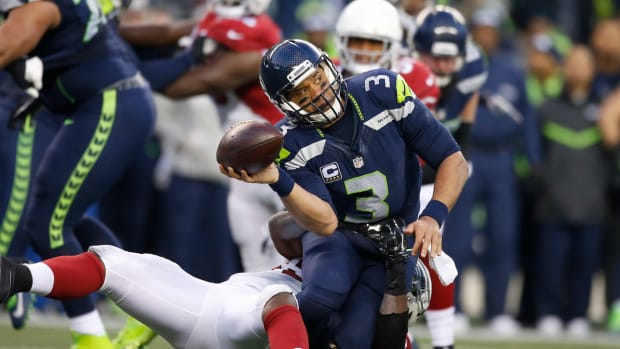russell-wilson-seattle-seahawks-arizona-cardinals.jpg