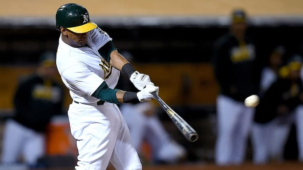 athletics-khris-davis-walk-off-grand-slam-rangers.jpg