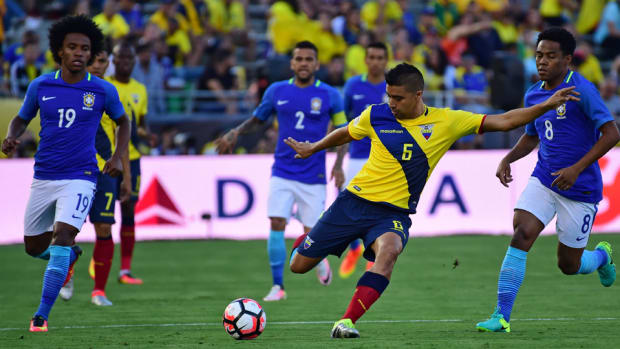 brazil-ecuador-highlights.jpg