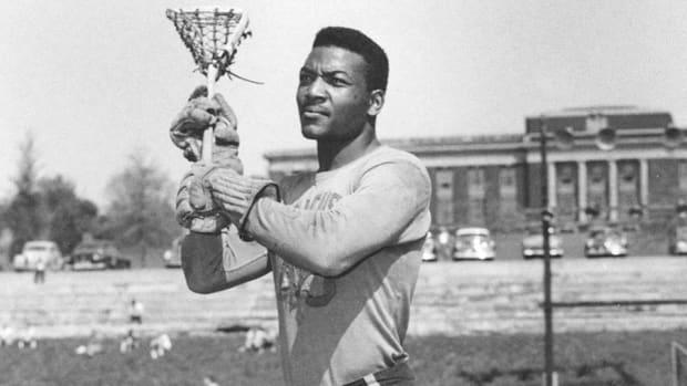 jim-brown-birthday-nfl-hall-of-fame-syracuse-lacrosse.jpg