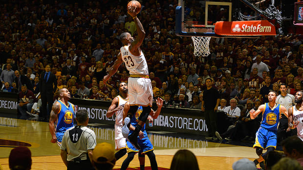 nba-finals-lebron-james-cleveland-cavaliers-golden-state-warriors-game-3-video.jpg