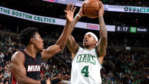isaiah-thomas-celtics-record.jpg