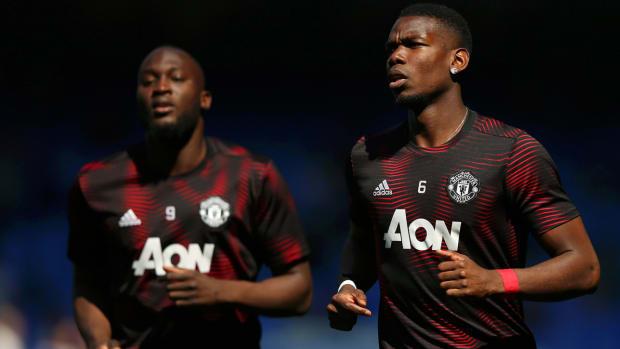 pogba-lukaku-man-united-transfers.jpg