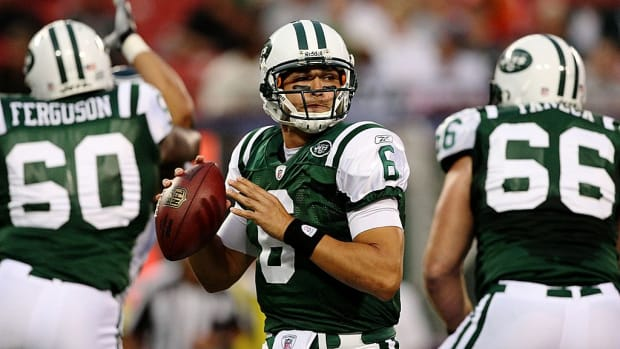 mark-sanchez-philadelphia-eagles-trade-denver-broncos.jpg
