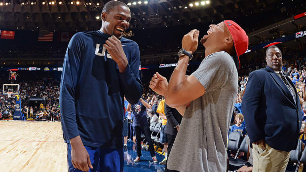 kevin-durant-warriors-rio-olympics-nba-free-agency.jpg