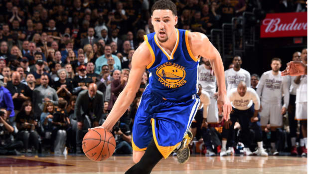 klay-thompson-nba-finals-game-7-warriors.jpg