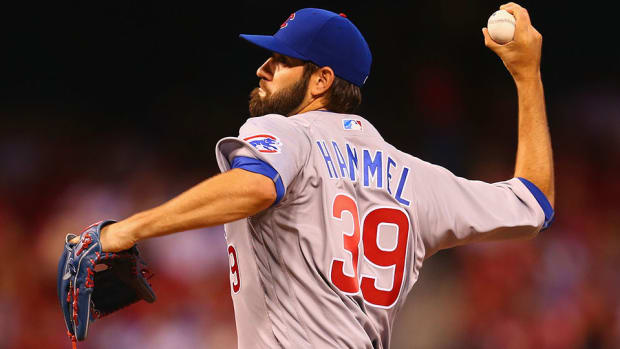 jason-hammel-cubs-the-30-power-rankings.jpg