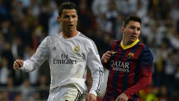 cristiano-ronaldo-lionel-messi-salary-highest-paid.jpg