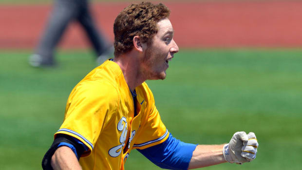ucsb-sam-cohen-grand-slam.jpg
