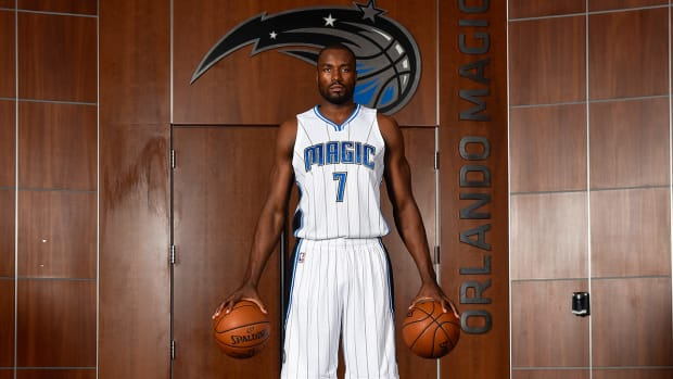 serge-ibaka-orlando-magic-1300.jpg