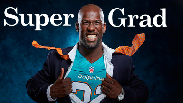 michael-thomas-dolphins-super-grad-header.jpg