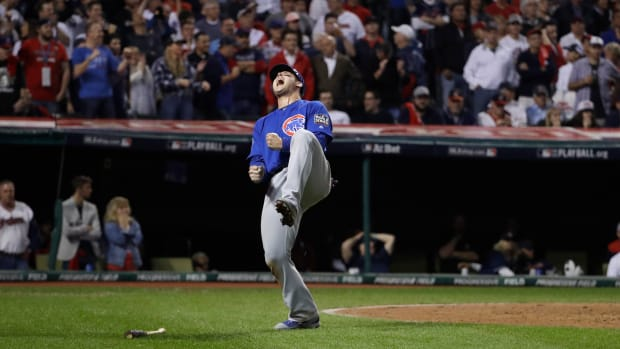 cubs-world-series-moments.jpg