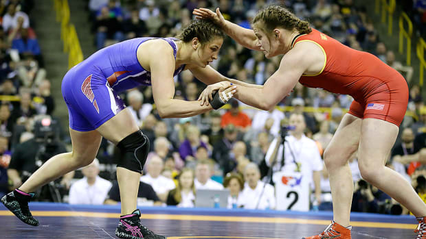 adeline-gray-olympic-trials-wrestling.jpg