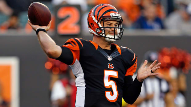 aj-mccarron-bengals-back-up-qb-rankings.jpg