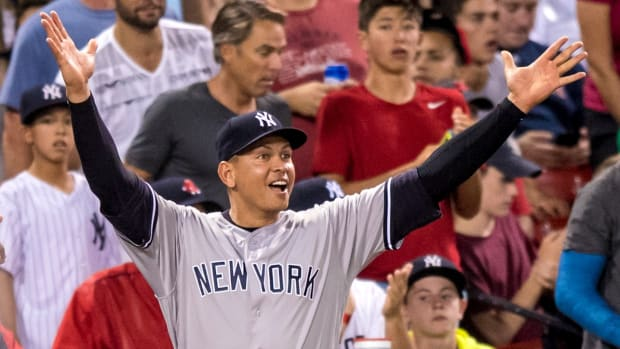 new-york-yankees-alex-rodriguez-throwback-thursday.jpg