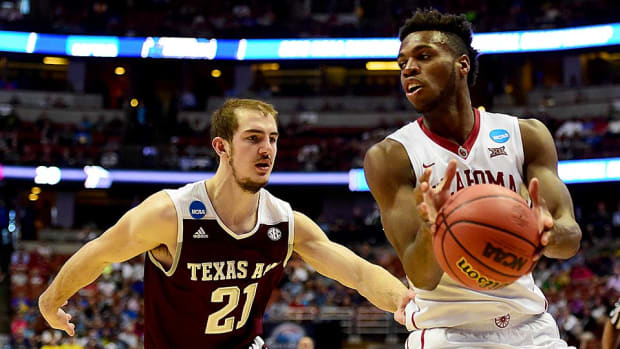 hield-vs.-texas-am-960.jpg