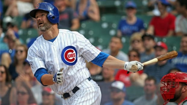chicago-cubs-david-ross-rascal.jpg