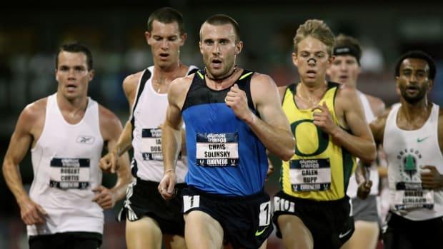 chris-solinsky-retires-comeback-2016-olympics.jpg