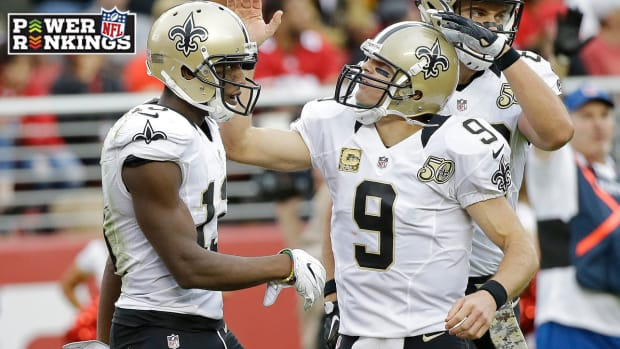 nfl-power-rankings-week-10-saints-seahawks.jpg