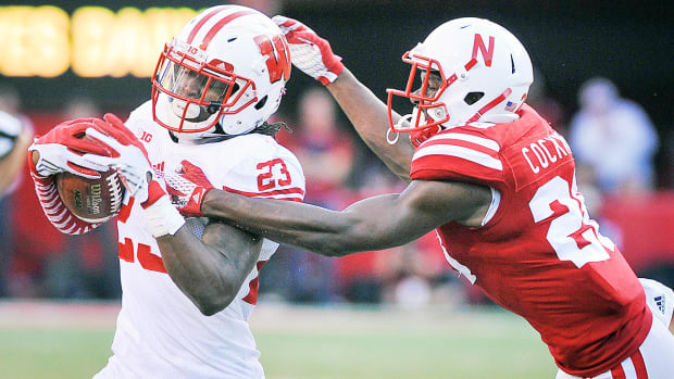 dare-ogunbowale-wisconsin-nebraska-football-week-9-matchup-rankings.jpg