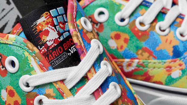 vans-nintendo-sneakers-header.jpg