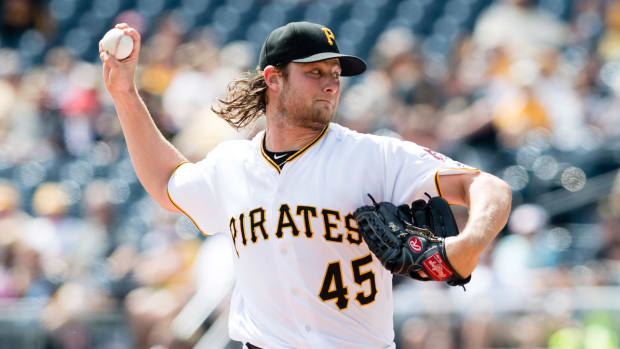 gerrit-cole-pirates-trade-rumors.jpg