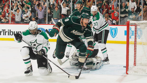 nhl-playoffs-wild-beat-stars-game-3.jpg