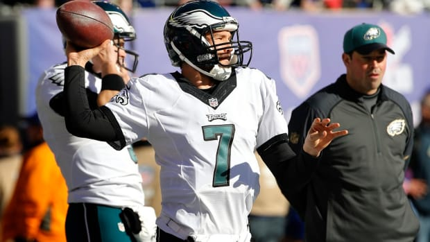 philadelphia-eagles-sam-bradford-trade-49ers.jpg