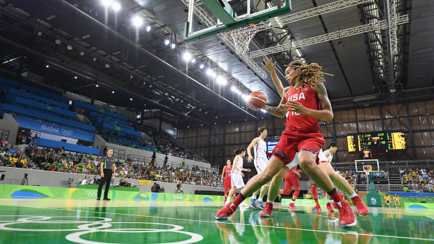 usa-womens-basketball-griner-lead.jpg