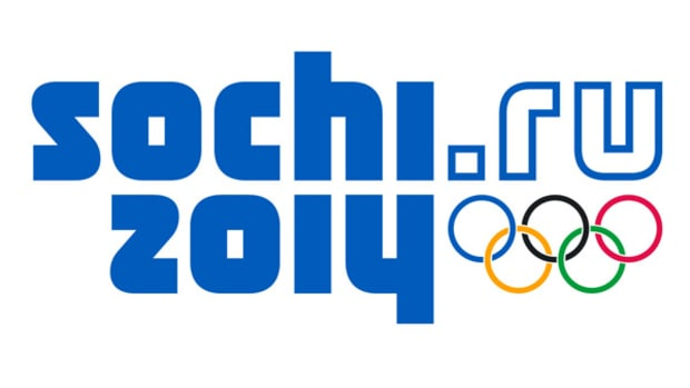 SI Kids Guide to the 2014 Winter Olympics