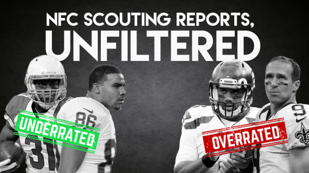 nfc-scouting-reports-overrated-underrated-players.jpg