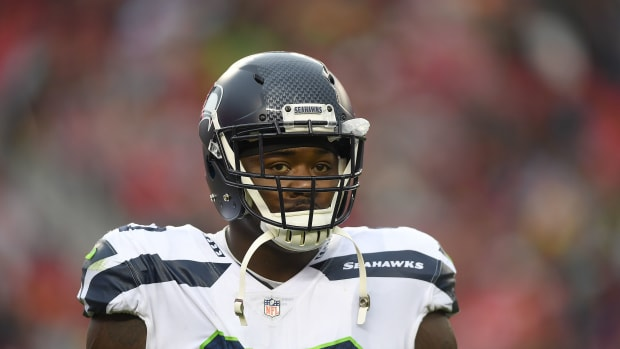 jarran-reed-six-game-suspension-seahawks.jpg