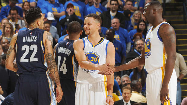 golden-state-warriors-73-wins-nba-record-95-96-bulls-highlights.jpg
