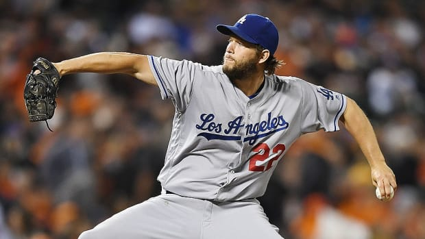 dodgers-shut-down-clayton-kershaw-injury.jpg