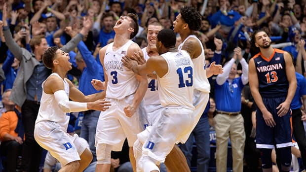 duke-basketball-top25-article1.jpg