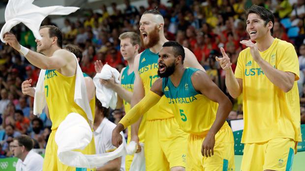 australia-basketball-rio-olympics-2016.jpg