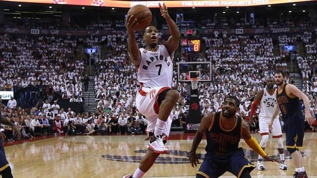 kyle-lowry-raptors-beat-cavaliers-game-4.jpg