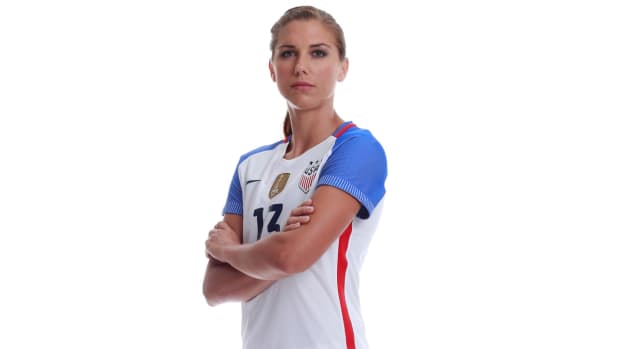 alex-morgan-lede-lyon.jpg
