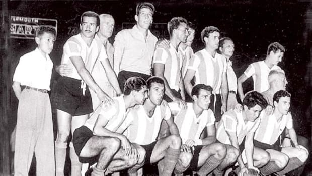argentina-1957.jpg
