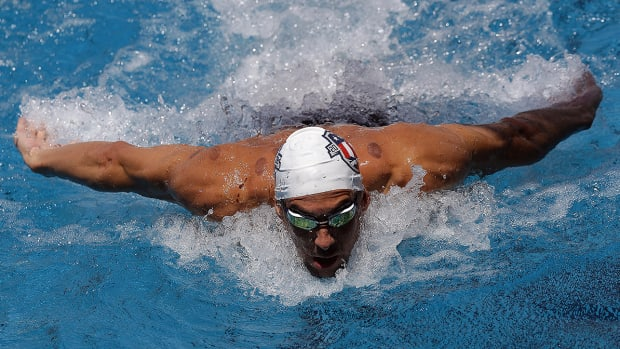 olympics-swimming-preview-michael-phelps.jpg