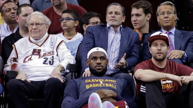 lebron-james-dan-gilbert-president-republican-convention.jpg