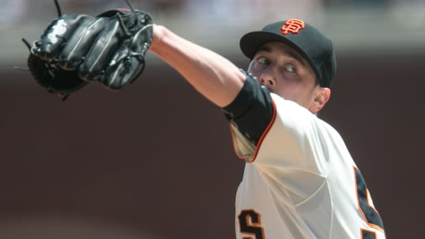 tim-lincecum-giants-mlb-return.jpg