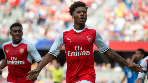chuba-akpom-mls-arsenal-all-star.jpg