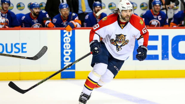 florida-panthers-jaromir-jagr-hockey-left.jpg