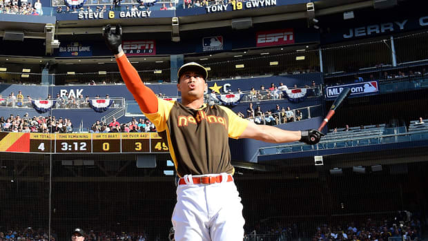 giancarlo-stanton-home-run-derby-highlights-stats.jpg