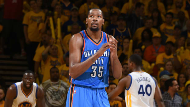 kevin-durant-future-thunder-free-agency-quote.jpg