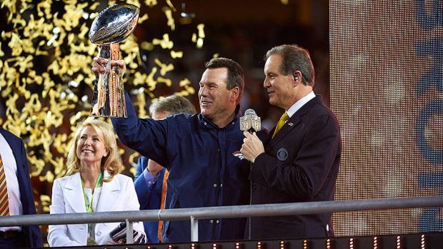 gary-kubiak-denver-broncos-super-bowl-winning-coaches.jpg