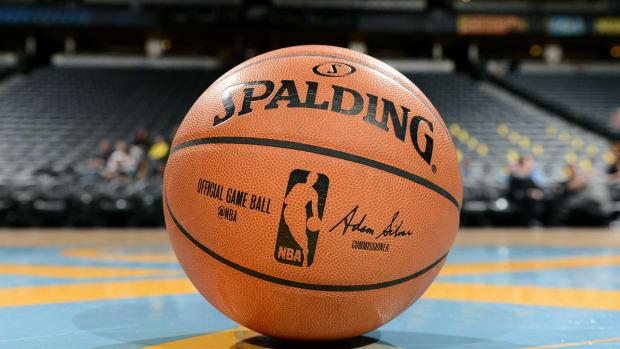 nba-game-ball-adam-silver-1300.jpg