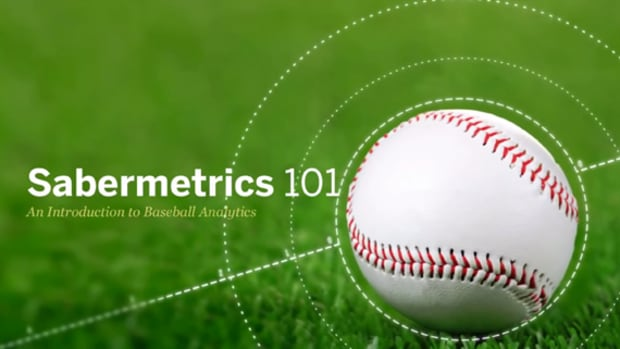 New Class Introduces Students to Sabermetrics